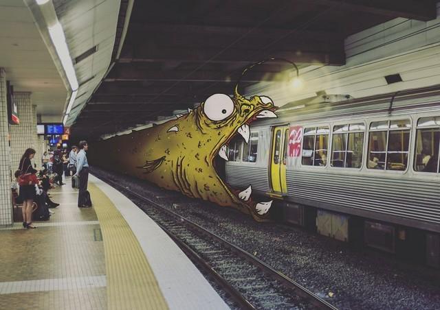awebic-monstros001