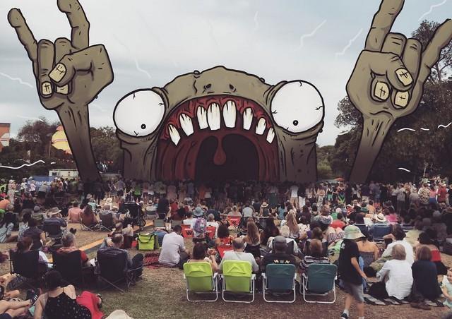 awebic-monstros002