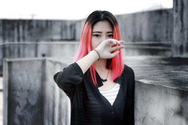 mulheres que não ligam para moda (13)
