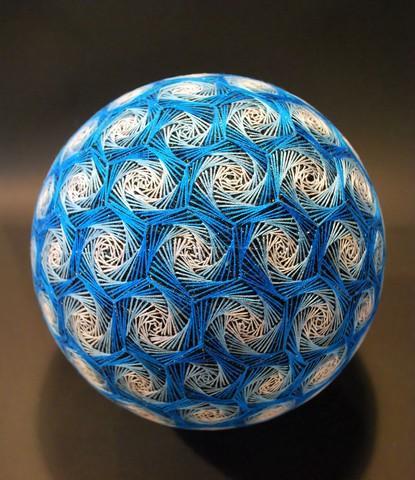 bordadoesfera00001