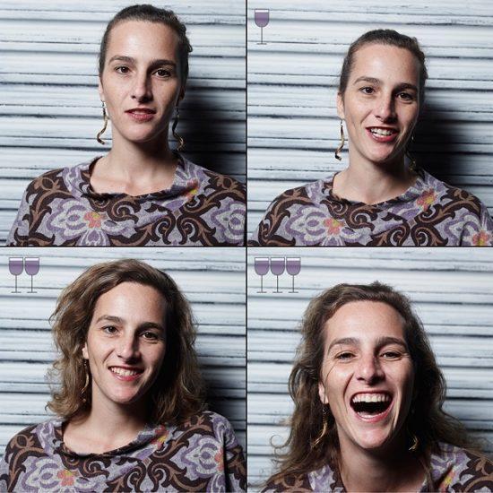 fotógrafo-registra-expressões-após-taças-de-vinho1