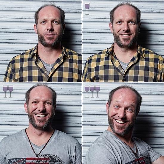 fotógrafo-registra-expressões-após-taças-de-vinho2