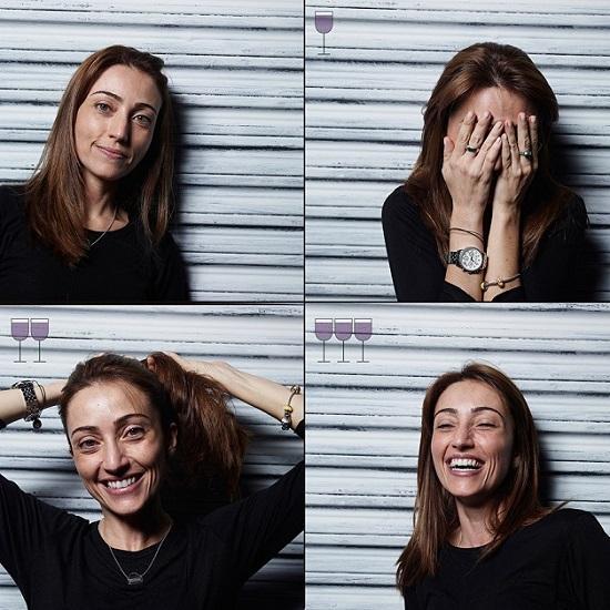 fotógrafo-registra-expressões-após-taças-de-vinho5