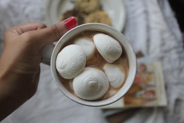 marshmallow-1036566_960_720