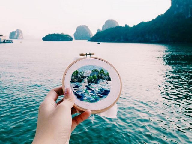 paisagens00001