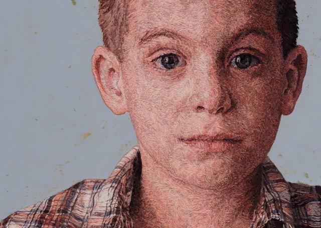 retratos00002