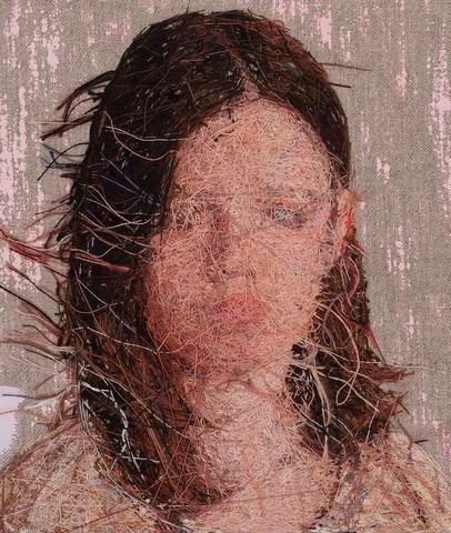retratos00003