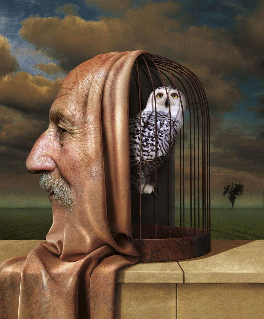 surreal-illustrations-poland-igor-morski-42