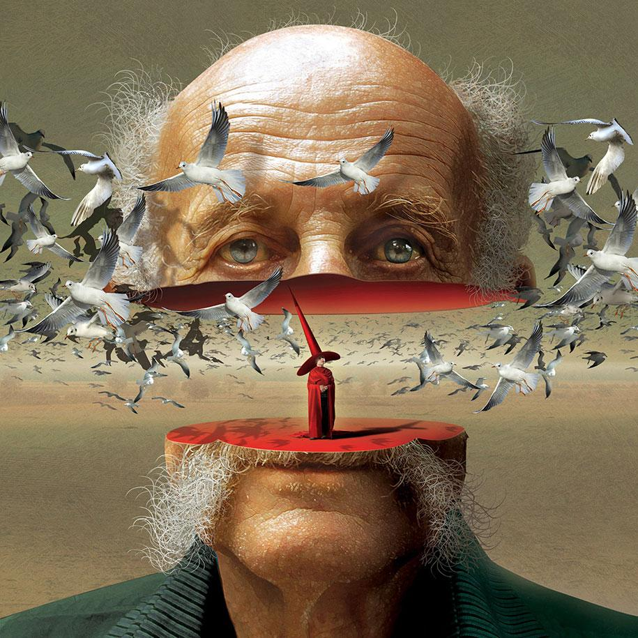 surreal-illustrations-poland-igor-morski-47