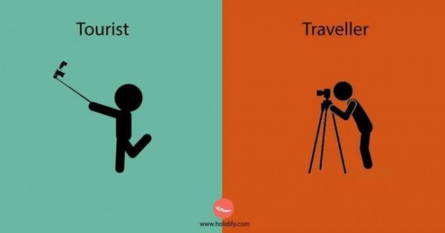 travel01