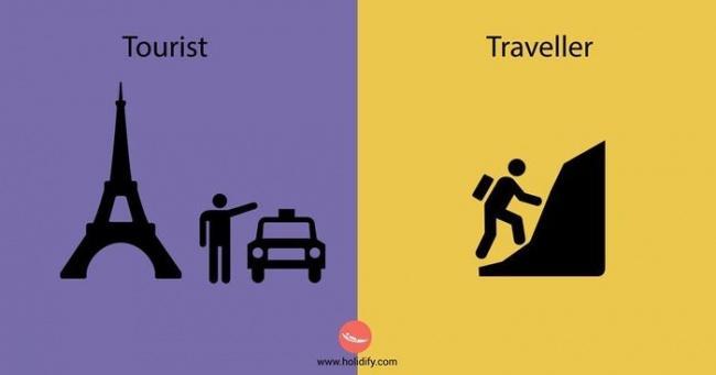 travel02