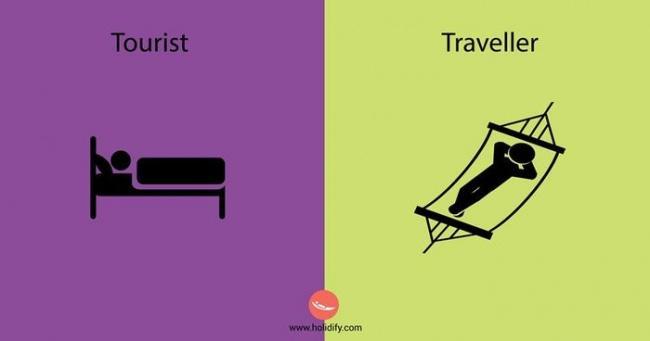 travel03