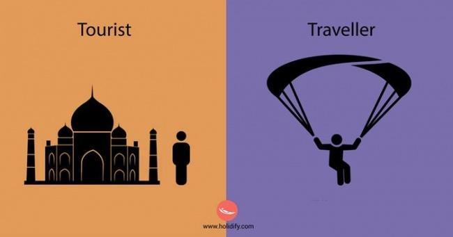 travel04
