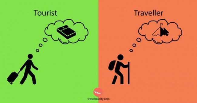 travel05