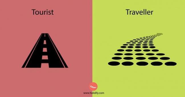 travel06