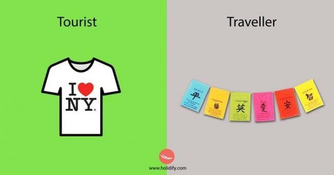 travel07