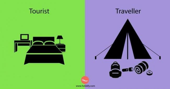 travel09