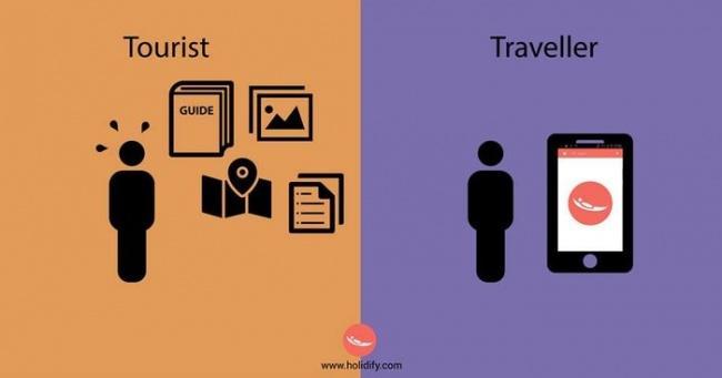 travel12