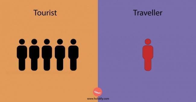 travel15