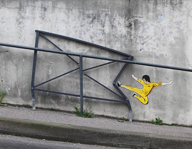 vandalismo08