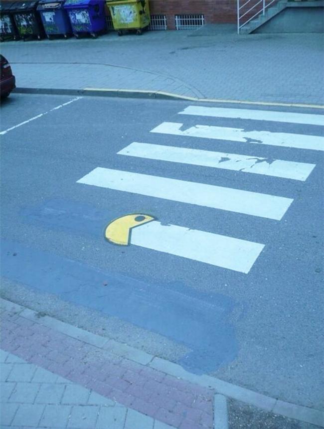 vandalismo11
