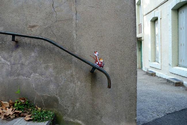 vandalismo12