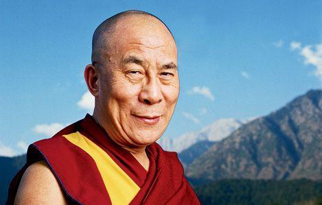 Dalai_Lama01