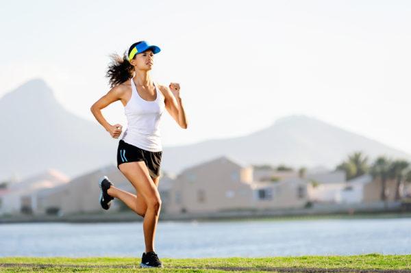 benefícios-da-corrida-1