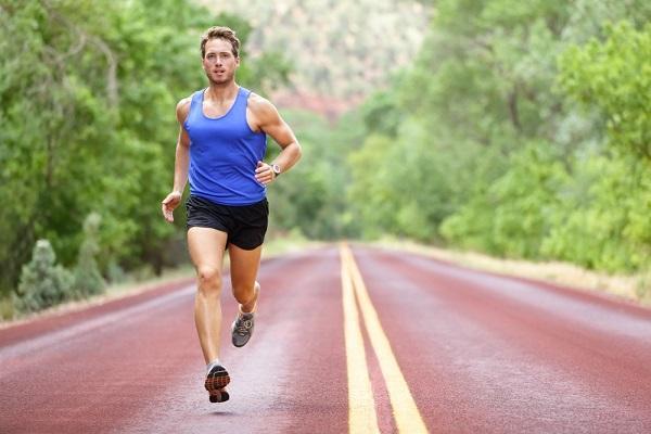 benefícios-da-corrida-2