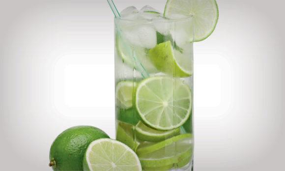 benefícios-do-limão-1