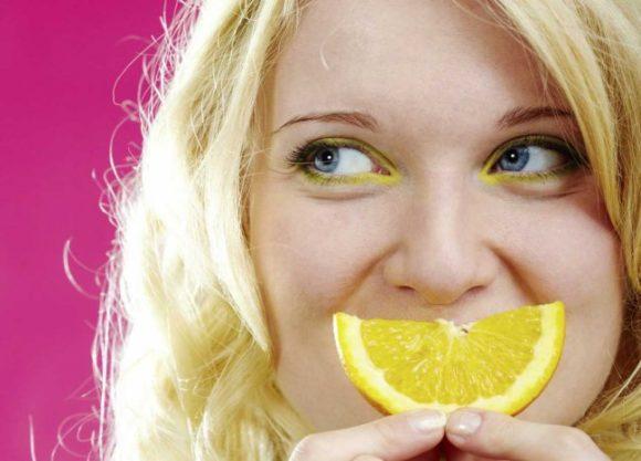 benefícios-do-limão-10