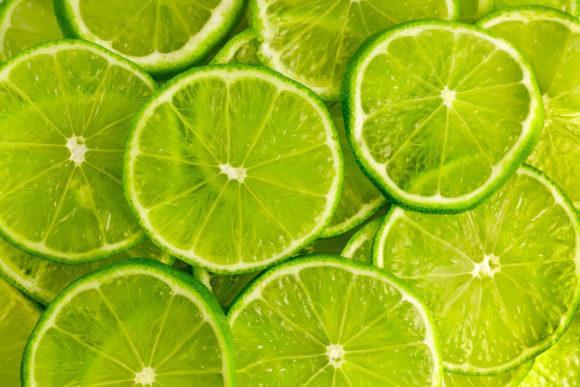 benefícios-do-limão-4