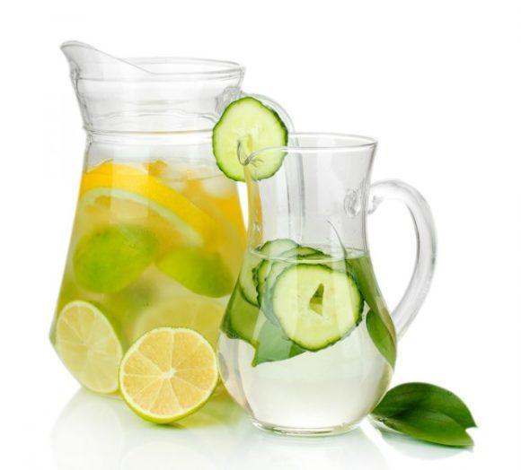 benefícios-do-limão-5
