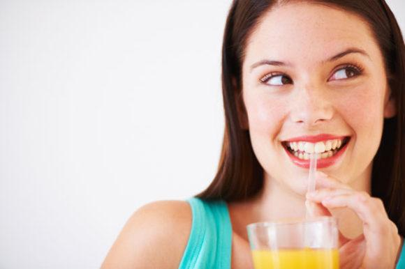 benefícios-do-limão-7