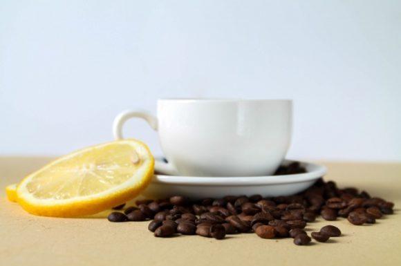 benefícios-do-limão-9