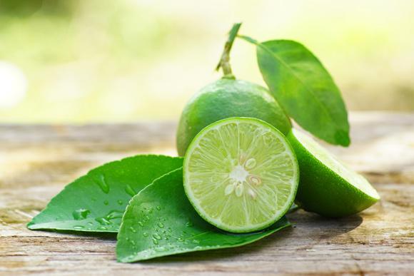 benefícios-do-limão