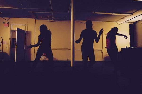 dança-nos-presídios-8