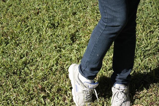 feet-723309_640