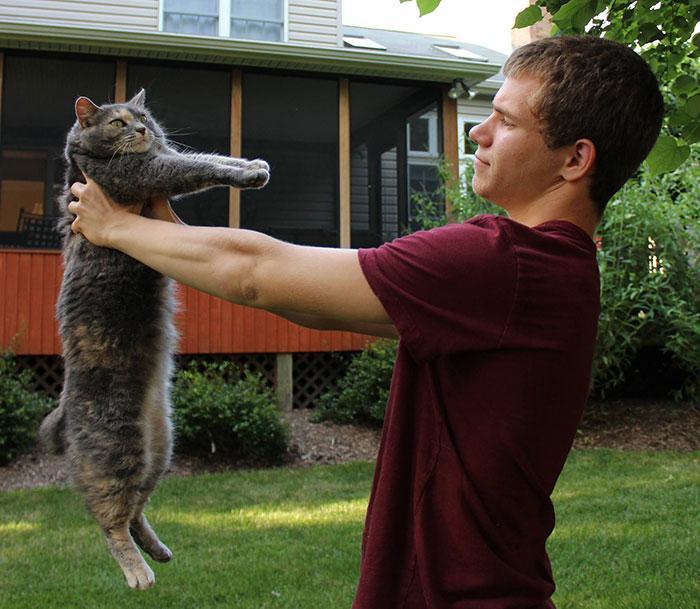 guy-takes-cat-prom-ruby-sam-steingard-5