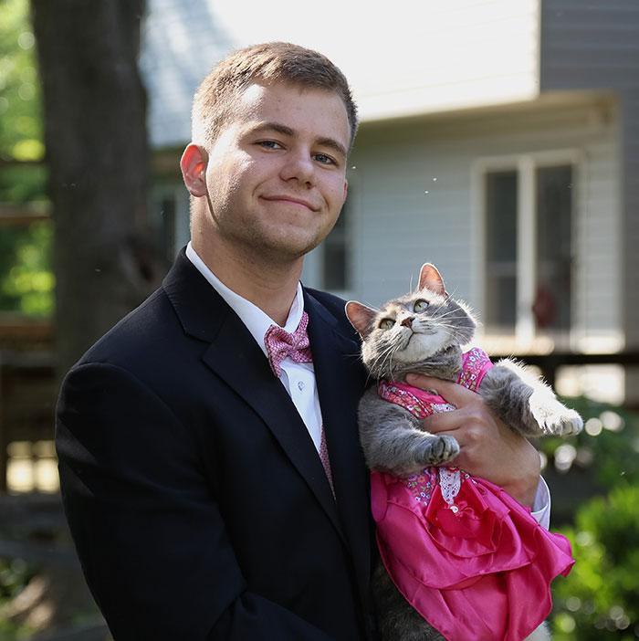 guy-takes-cat-prom-ruby-sam-steingard-6