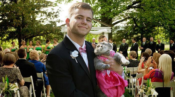 guy-takes-cat-prom-ruby-sam-steingard-7