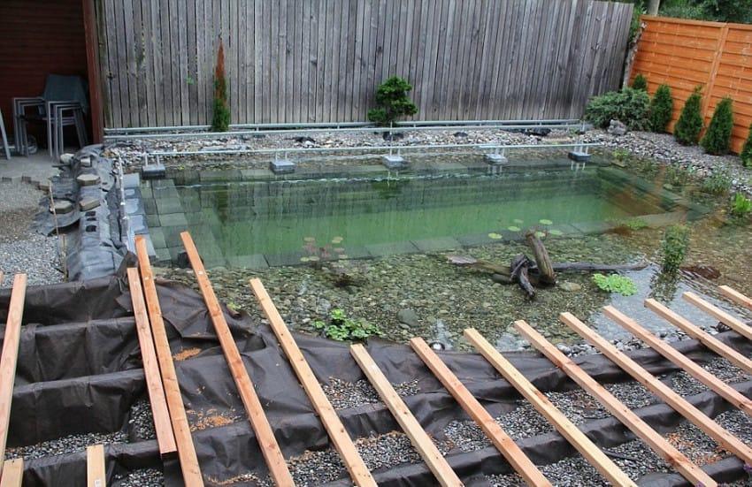 pool-11-850x551