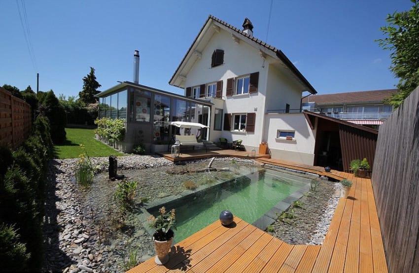 pool-12-850x554