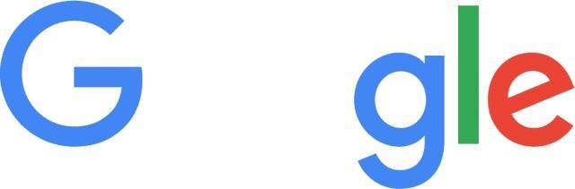 awebic-google001