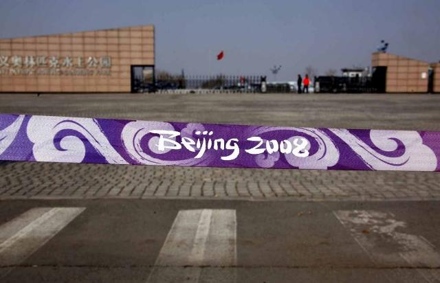 beijing-hosted-the-2008-summer-olympics-and-will-host-the-2022-winter-olympics (640x412)