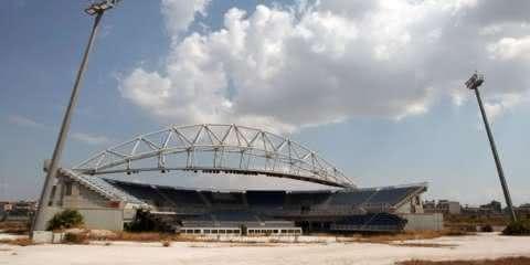Abandono: será este o legado da Olimpíada Rio-2016?