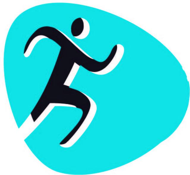 assistir olimpiada marcha atletica sem ingresso