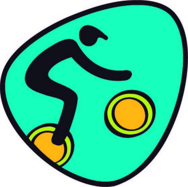 assistir olimpiada ciclismo de estrada sem ingresso