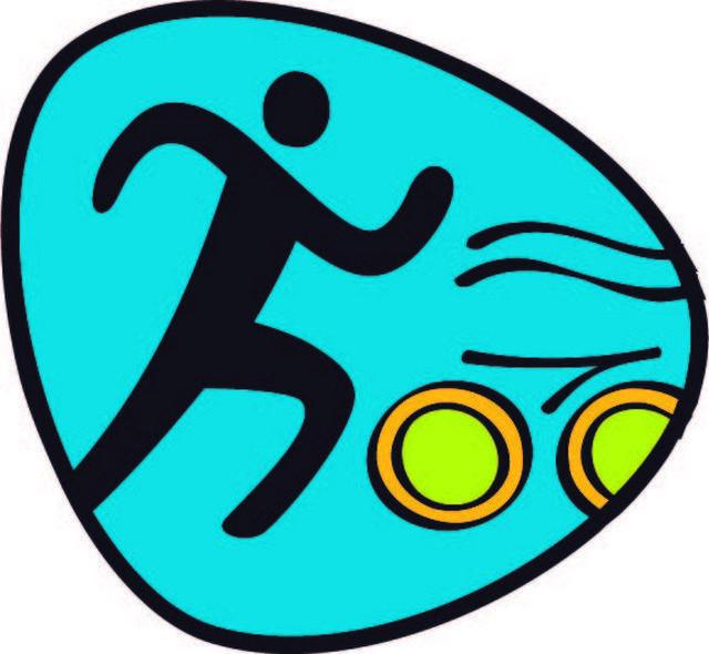 assistir olimpiada triatlo sem ingresso