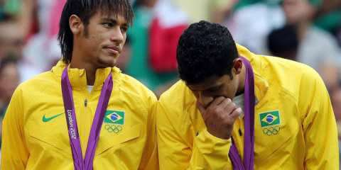 A previsão do quadro de medalhas da Olimpíada do Rio-2016, segundo economistas